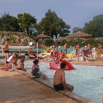 Photo of Camping Le Soleil