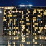 Photo de Hilton Park Munich
