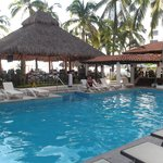 Foto Costa Sur Resort & Spa
