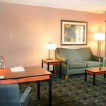 Photo de Hampton Inn and Suites Indianapolis - Fishers