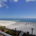 Photo of Hampton Inn Pensacola Beach