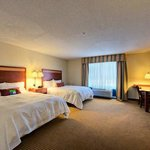 Hampton Inn Enterpriseの写真