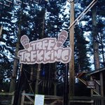 Center Parcs Whinfell Forestの写真