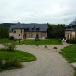 Photo of Le Clos des Fontaines