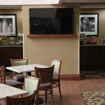 Hampton Inn and Suites Chillicotheの写真