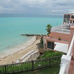 Photo de Pompano Beach Club