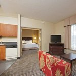 Photo of Hampton Inn and Suites Chicago Lincolnshire