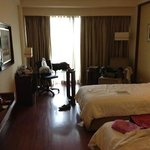 Foto de Park Inn Gurgaon