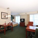 Residence Inn Tulsa Southの写真