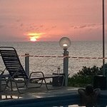 Foto de Cobalt Coast Resort & Suites