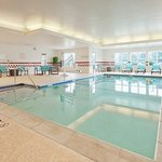 Φωτογραφία: Residence Inn New Bedford Dartmouth