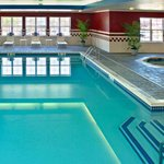 Photo de Residence Inn Long Island Hauppauge/Islandia