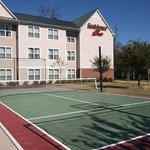 Photo of Residence Inn Houston The Woodlands II