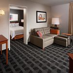 Photo of TownePlace Suites Medford