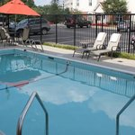 TownePlace Suites Baltimore Fort Meade의 사진