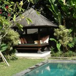 Foto Mango Tree Villas