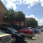 Foto de Homewood Suites by Hilton Clearwater