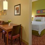 TownePlace Suites Cleveland Westlake Foto