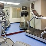 SpringHill Suites Mayo Clinic Area/St. Mary'sの写真