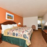 BEST WESTERN Mimbres Valley Inn Foto