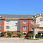 BEST WESTERN PLUS Sweetwater Inn & Suitesの写真