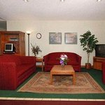 Foto Econo Lodge Wausau / Rothschild