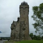 Foto de National Wallace Monument