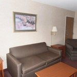 Photo of Comfort Inn Titusville