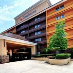 Comfort Inn University Wilmington