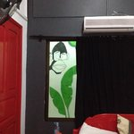 Foto de The Mad Monkey Hostel Phnom Penh