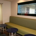 Photo of Comfort Inn & Suites Cookeville