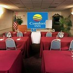 Photo of Comfort Inn Oceanside
