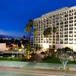 Photo de Crowne Plaza Beverly Hills
