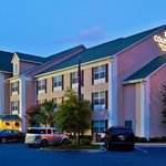 Foto de Country Inn & Suites By Carlson, Columbia Airport