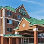 Bilde fra Country Inn & Suites DFW Airport South