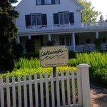 Foto de Lakewinds Country Manor