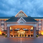 Country Inn & Suites by Carlson _ Boise West at Meridianの写真