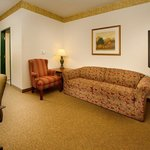 Φωτογραφία: Country Inn & Suites Chambersburg