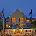 Φωτογραφία: Country Inn & Suites By Carlson, Lewisville, TX