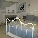 Foto di Chambered Nautilus Bed and Breakfast Inn