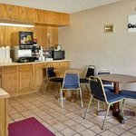 Photo de Days Inn Jackson