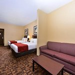 Photo of Comfort Suites - Kings Island