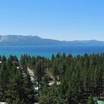 Harveys Lake Tahoe照片