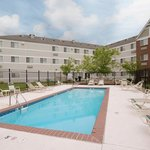 Photo de Extended Stay America - Kansas City - Airport - Tiffany Springs