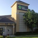 Extended Stay America - Kansas City - Shawnee Mission Merriam