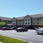 Extended Stay America - Peoria - Northの写真