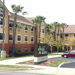 Extended Stay America - Los Angeles - Torrance Blvd.照片