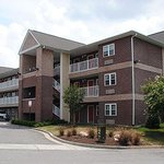 Extended Stay America - Richmond - W. Broad Street - Glenside - Southの写真