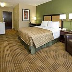 Extended Stay America - Chicago - Westmont - Oak Brook Foto
