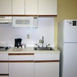Extended Stay America - Houston - Galleria - Uptown照片